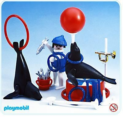 Http Media Playmobil Com I Playmobil 3518 A Product Detail Playmobil Playmobil Deutschland Kindheitserinnerungen