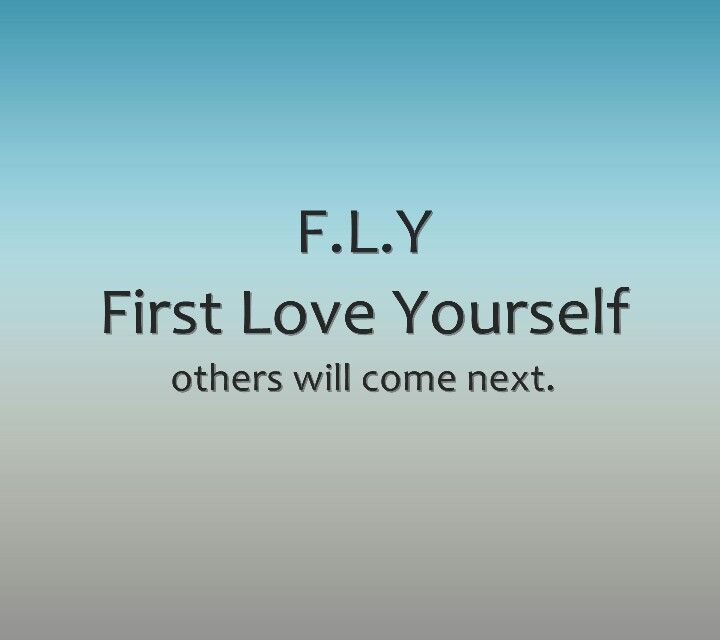 Self Love Kissing Quotes Interesting Quotes Quotes