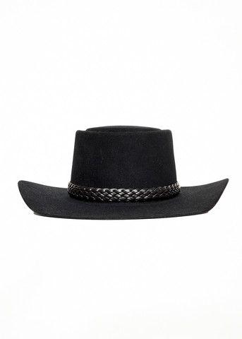 f7939b75 The Lash Stetson Hat - Made Exclusively for Waylon Jennings - Waylon  Jennings Merch Co.