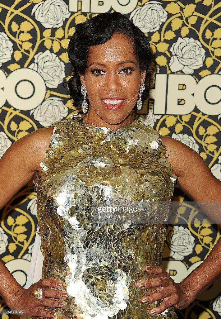 Hbos Post 2016 Golden Globe Awards Party Arrivals Pinterest
