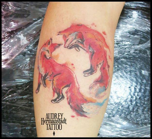 audrey-tattoo10