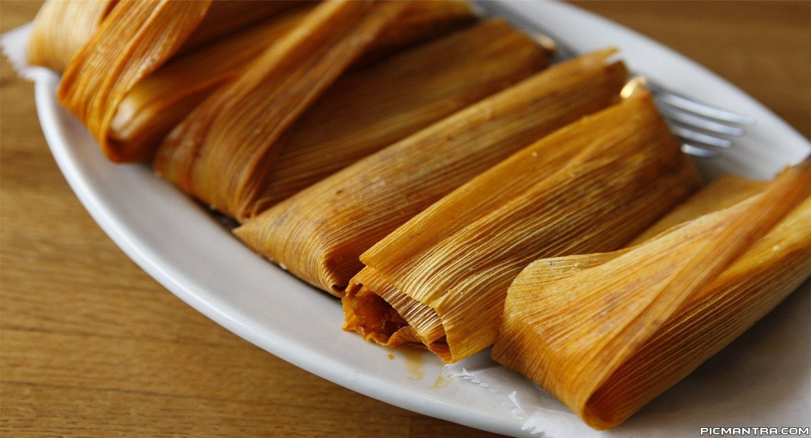 Mexican food tamales royalty free photos http for About mexican cuisine