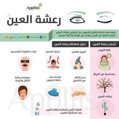 ابليست بالعربية On Twitter Health Knowledge Health Habits Health Advice