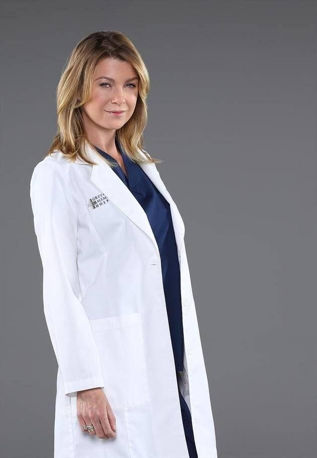 Meredith Grey https://www.facebook.com/greys.anatomy.auf.prosieben ...