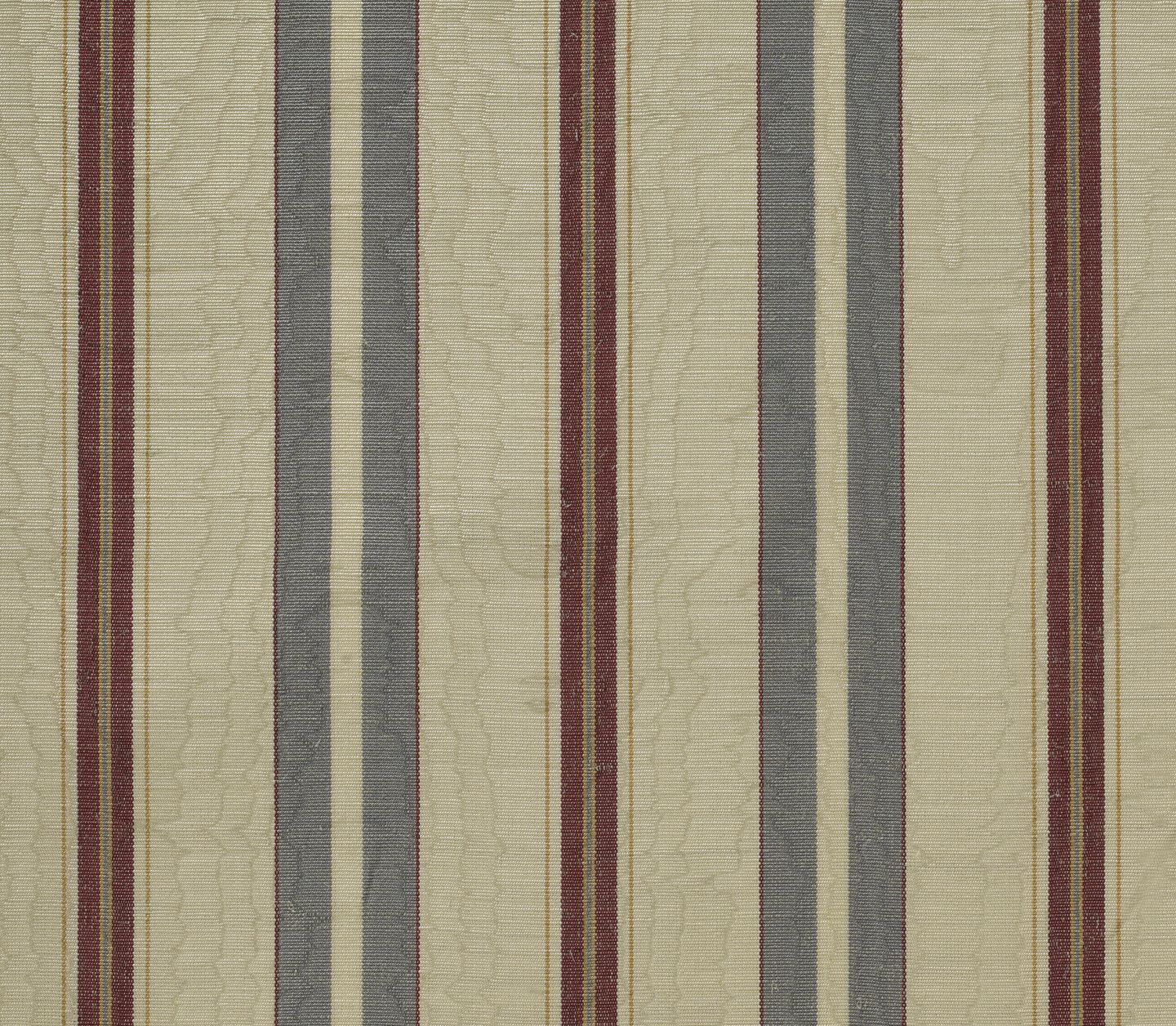 Patio Door Curtains Bed Bath Beyond Red And Gray Striped Curtains