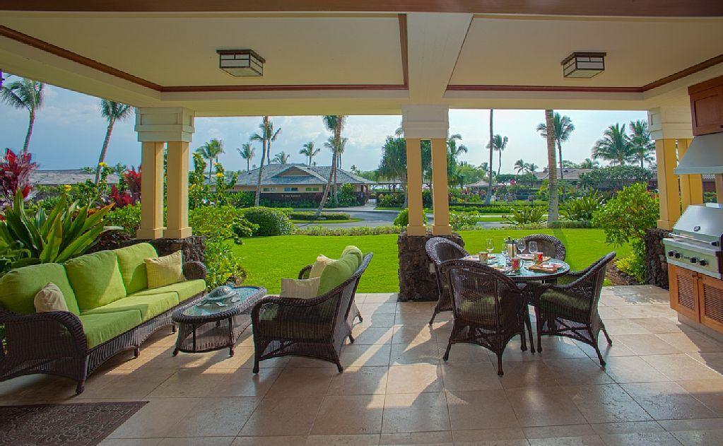 Kolea 8a Condo vacation rental in Waikoloa Beach Resort from ...