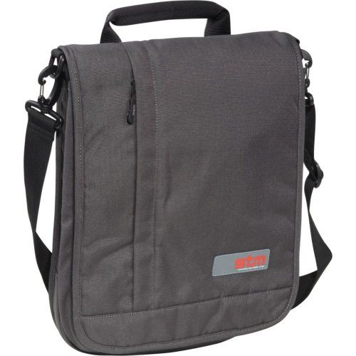 "STM Alley Shoulder Laptop Bag fits 11""/13"" MacBook Air or 13"" MacBook Pro STM http://www.amazon.com/dp/B007FTEO1A/ref=cm_sw_r_pi_dp_pAq4ub0TPFRER"