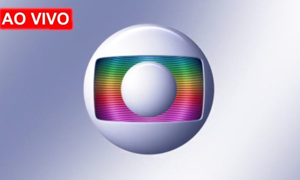 Globo Ao Vivo Big Brother Brasil Bbb 19 Globo Ao Vivo Tv