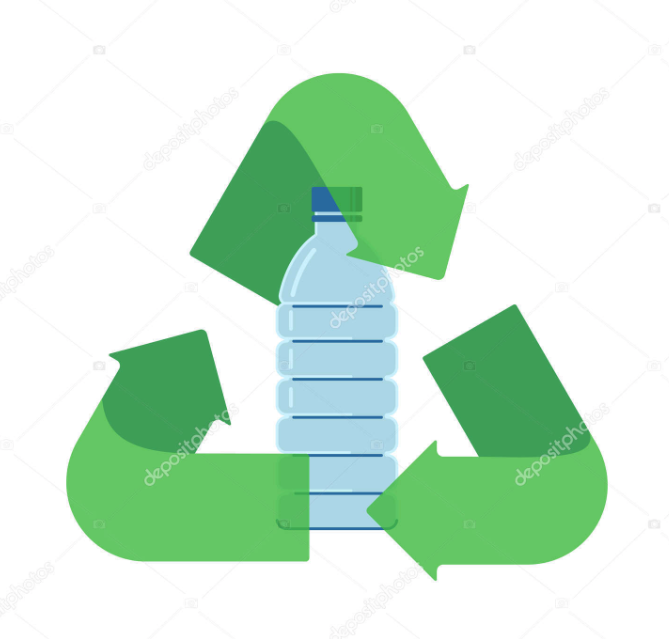 Pin By Maggie On Icons Marketing For Recycle Water Bottles Recycle Water Bottles Recycling Bottle