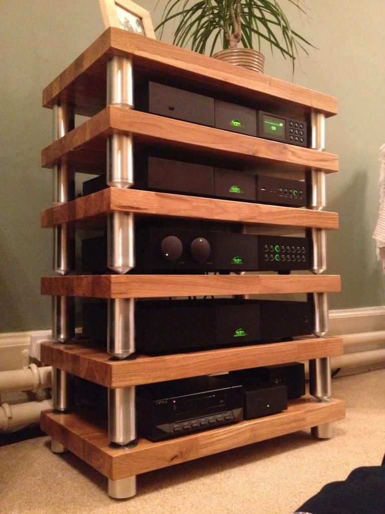 system pics 2014 phill82 hifi stand audio stand speaker stands hifi audio