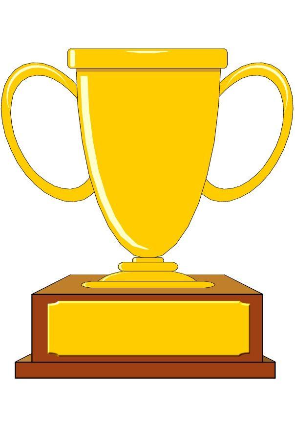 123Certificates.com!   trophy   Pinterest