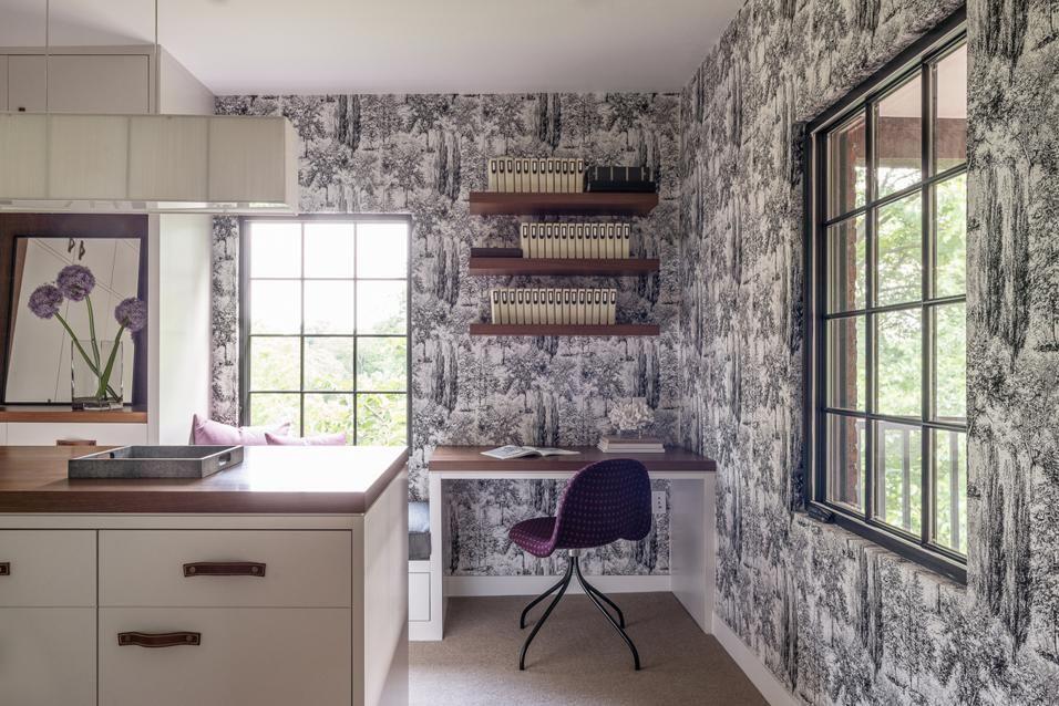 Cottage di charme nel new england nel 2019 lavori di for Interni di charme