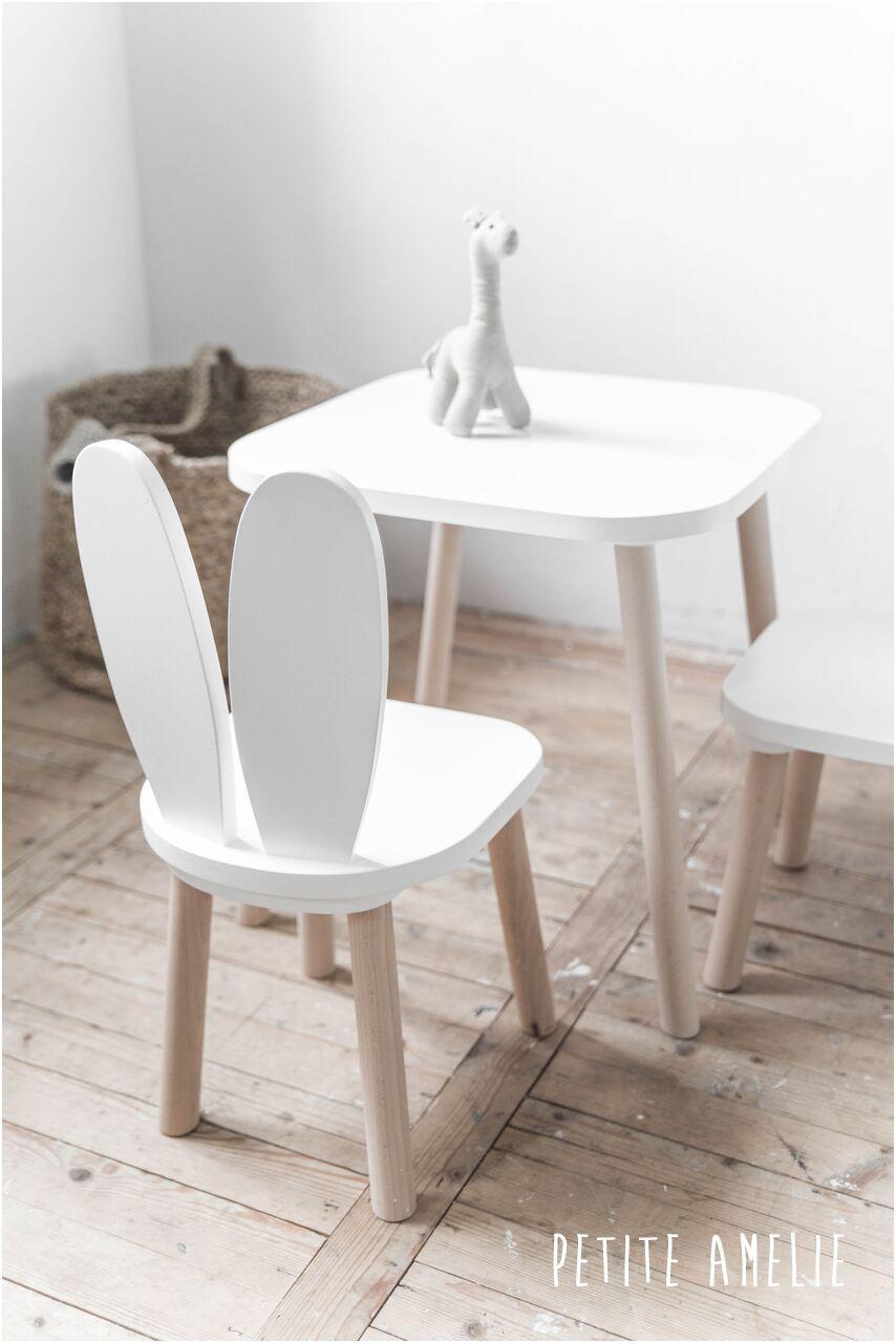 little desc for baby s room 9 utile table et chaise pour enfant