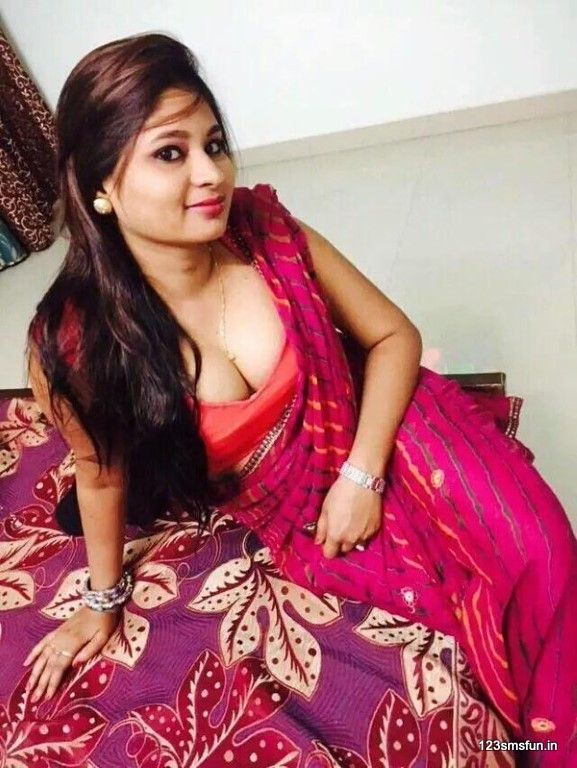 Fake. was nude beautiful indian girl in saree you