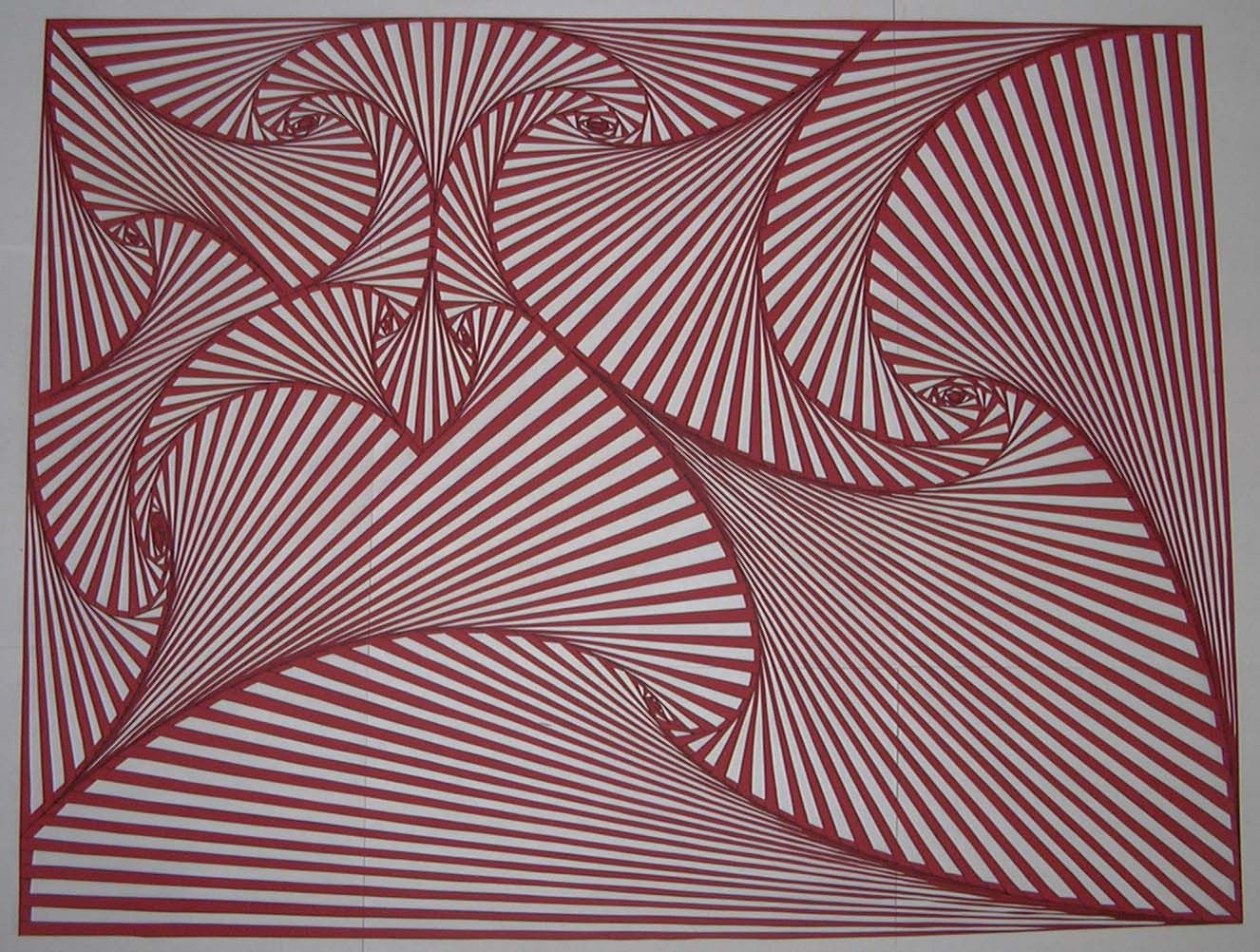 Principles Of Design Line : Elements and principles of design google images paintings