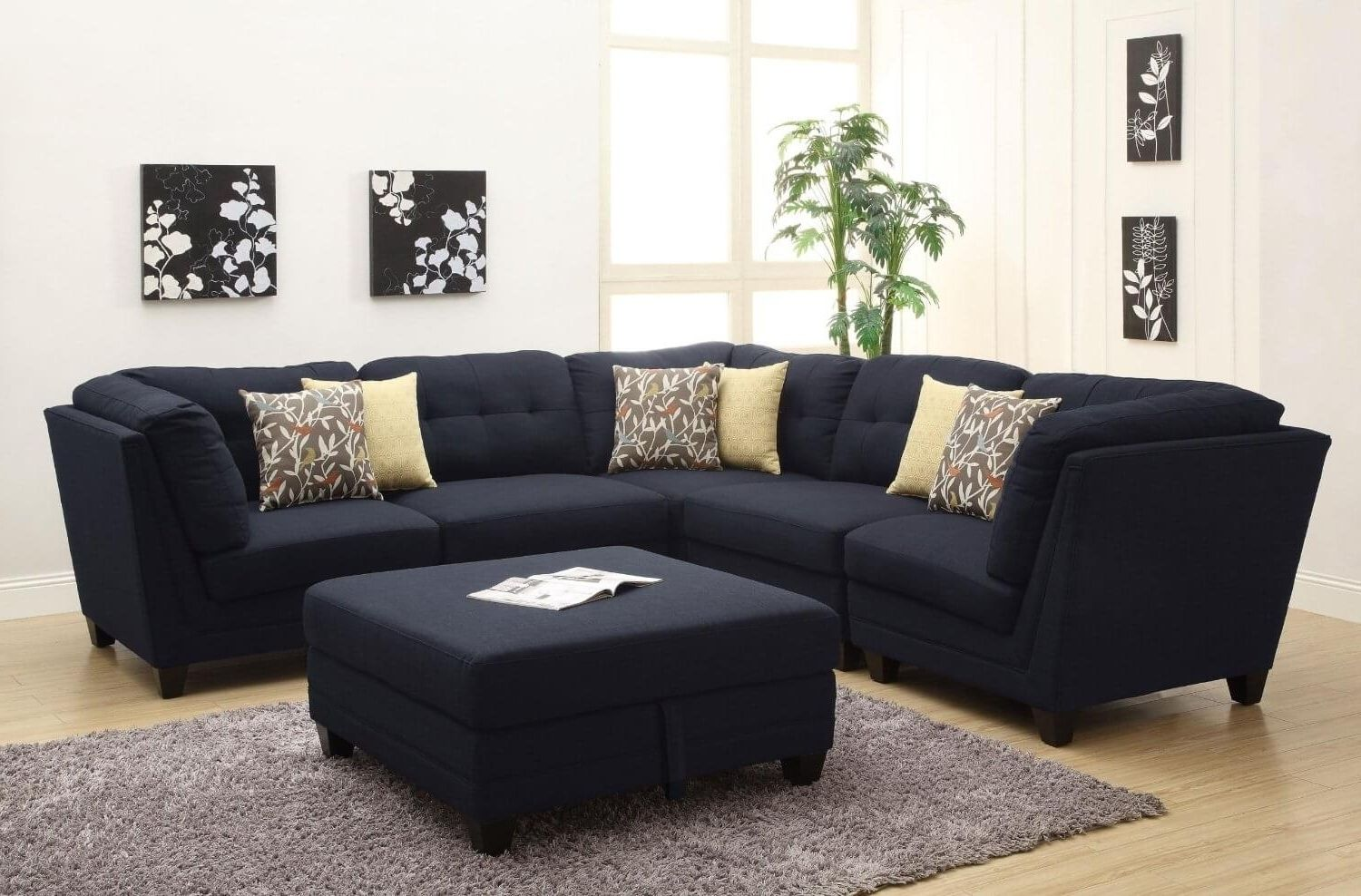 Sectional Sofas Under 900 Cheap Couch Modular Sectional Sofa Cheap Living Room Sets