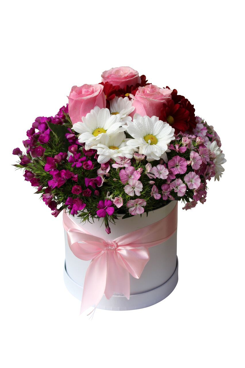 Flowers delivered fresh and fast in melbourne by melbourne fresh flower izmirmasajfo Gallery