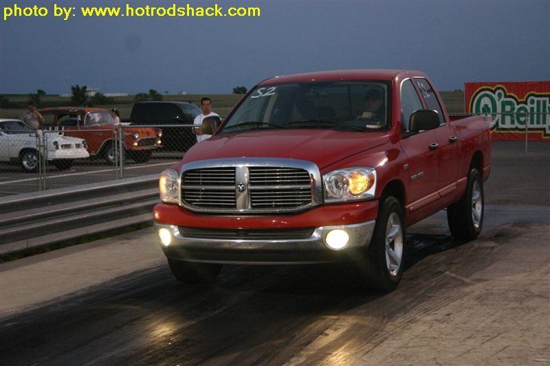 Dodge 1500 slt big horn edition dodge pinterest dodge 1500 dodge 1500 slt big horn edition freerunsca Choice Image