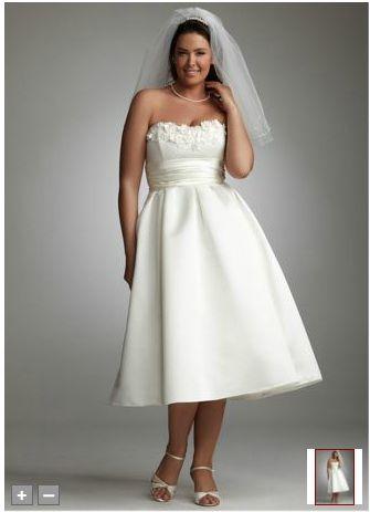 My Dress!!! www.Davidsbridal.com   Wedding Ideas   Pinterest ...
