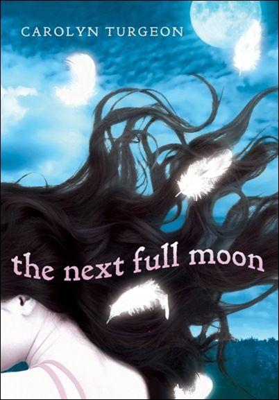 next full moon