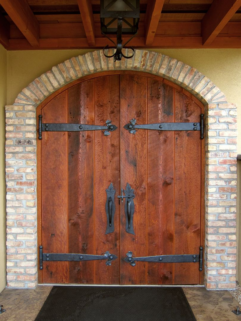 Winery Doorphotography By Jonathan J Davis Doors Inspiration