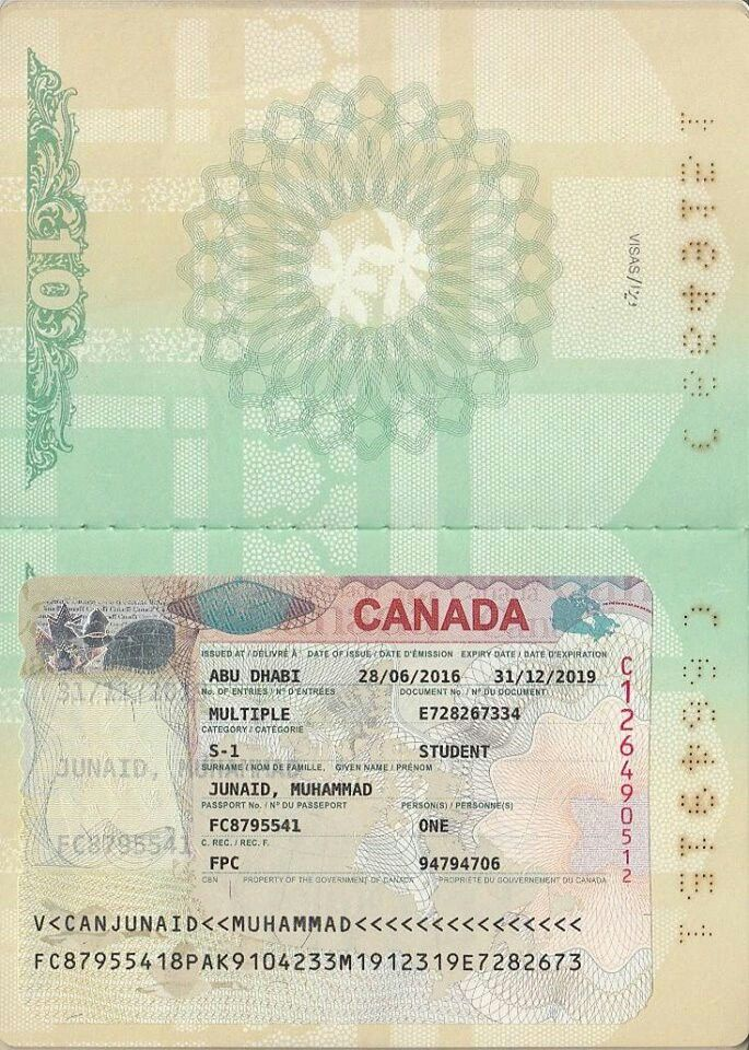 Buy registered drivers license,passports,id cards,visas,educational - copy free fake marriage certificate