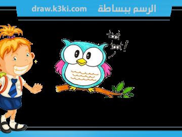 رسم ولي العهد محمد بن سلمان خطوة بخطوة بطريقة سهلة جدا تعليم الرسم Painting Wallpaper Character Disney Characters