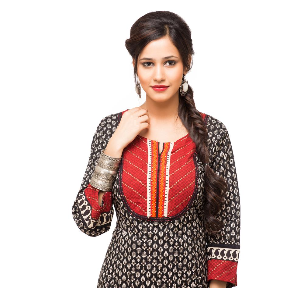 b831155dee Kurti by Sabhyata | #kurtis by Sabhyata in 2019 | Kurti, Indian wear ...