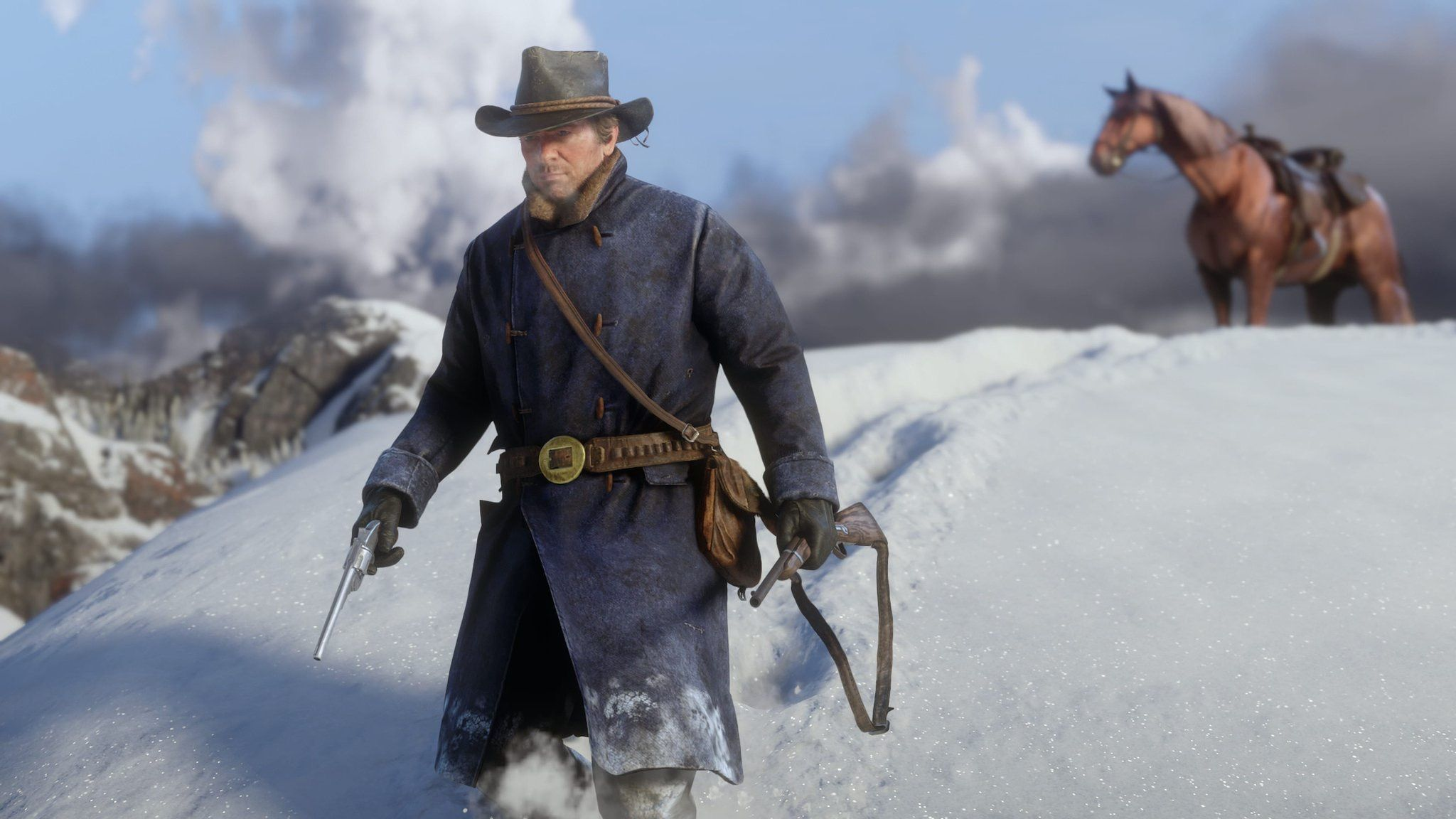 Pin By Dale On Game On Red Dead Redemption Red Dead Online