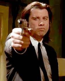 John Travolta Pulp Fiction Pulp Fiction John Travolta Pulp Fiction John Travolta