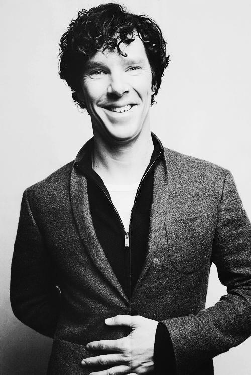 Tumblr Mrvg7ivwgm1rnkjf6o1 500 Png 500 747 Pixels Benedict Sherlock Sherlock Cumberbatch Benedict Cumberbatch