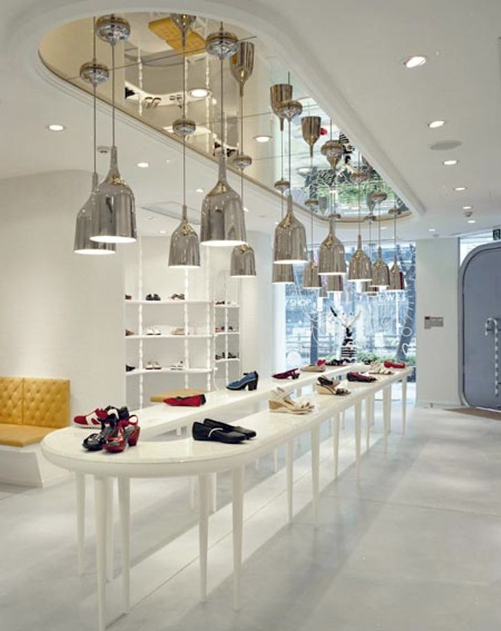 Store Design Also Pin By Agnes On Shoe Pinterest Rh