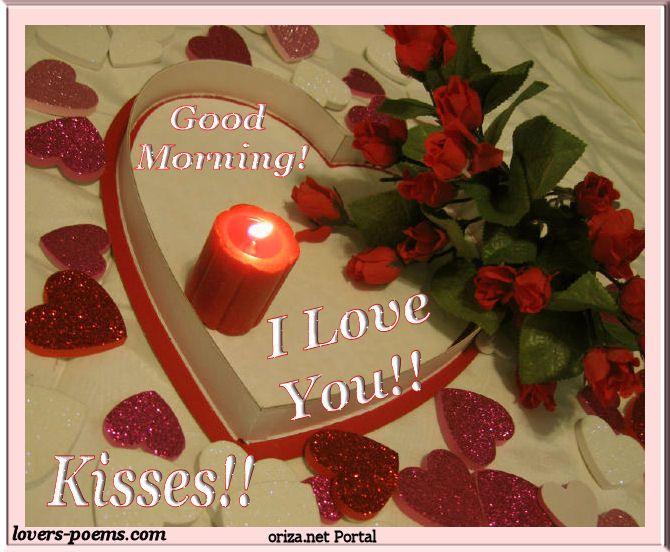 Happy Birthday Message Nairaland ~ Happy birthday love poems sweet words of love hearts l