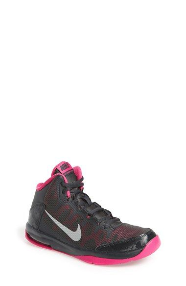 Products Basketball Nike Without Kid big A Doubt   zoom Shoe qO6OwZ b4c0a0b2bb9
