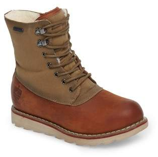 09c1ca61e2e ROYAL CANADIAN LaSalle Waterproof Insulated Winter Boot | Clothing ...