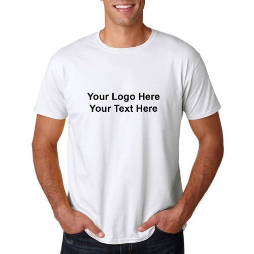 Gildan Softstyle T Shirts