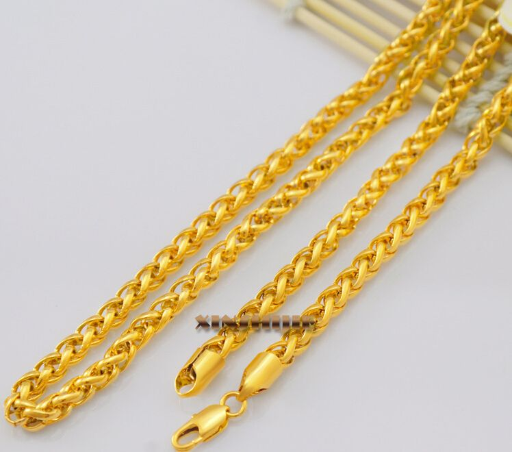 fine solid handmade trencheff chains for pendant gold white necklace shop chain artworks spiga