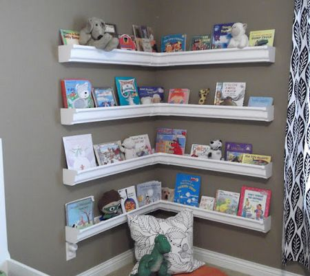 appealing drawer shelves full with bookshelves for cabinet and wooden nursery unit bookshelf white whole floating wall