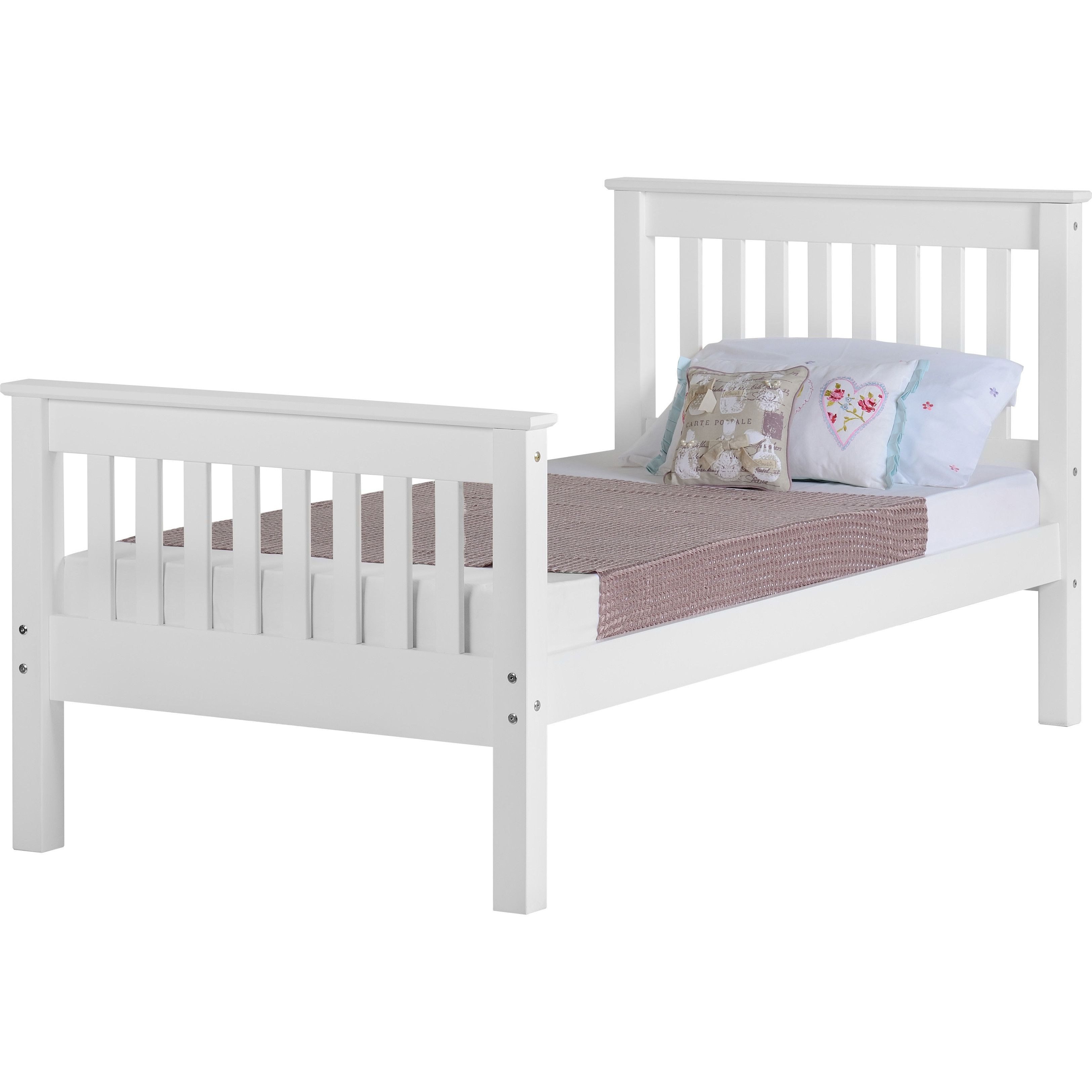 Home u haus bougainville bed frame new room josh pinterest