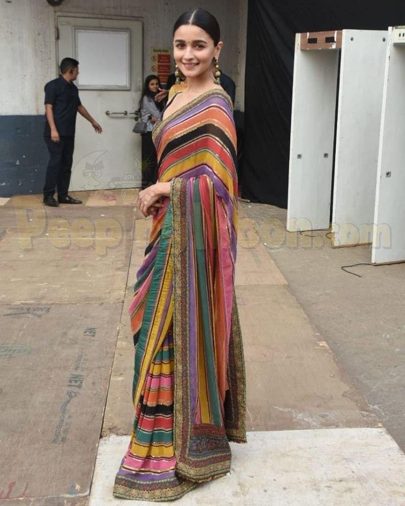 Exclusive Saree wedding wear saree party wear saree Indian saree Bollywood Style Designer Saree indian woman saree whollsell saree