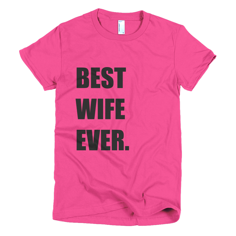Unusual And Traditional 2nd Wedding Anniversary Gift Ideas 2nd Wedding Anniversary Gift 2nd Wedding Anniversary Best Wife Ever