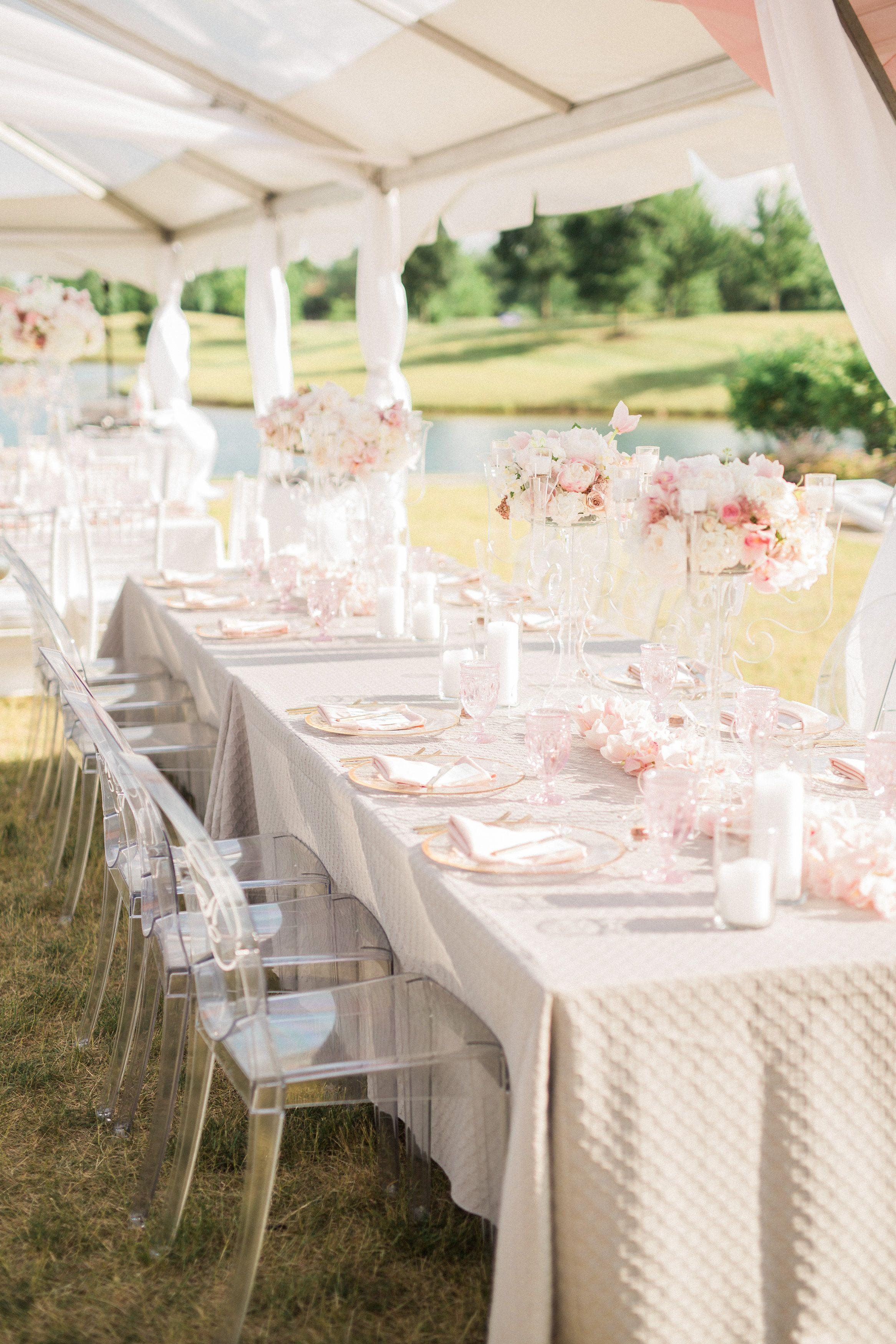 Posy Mmj Events Style Story Creative Columbus Ohio Outdoor Wedding Reception Wedding Table Decorations Diy Wedding Decor Elegant