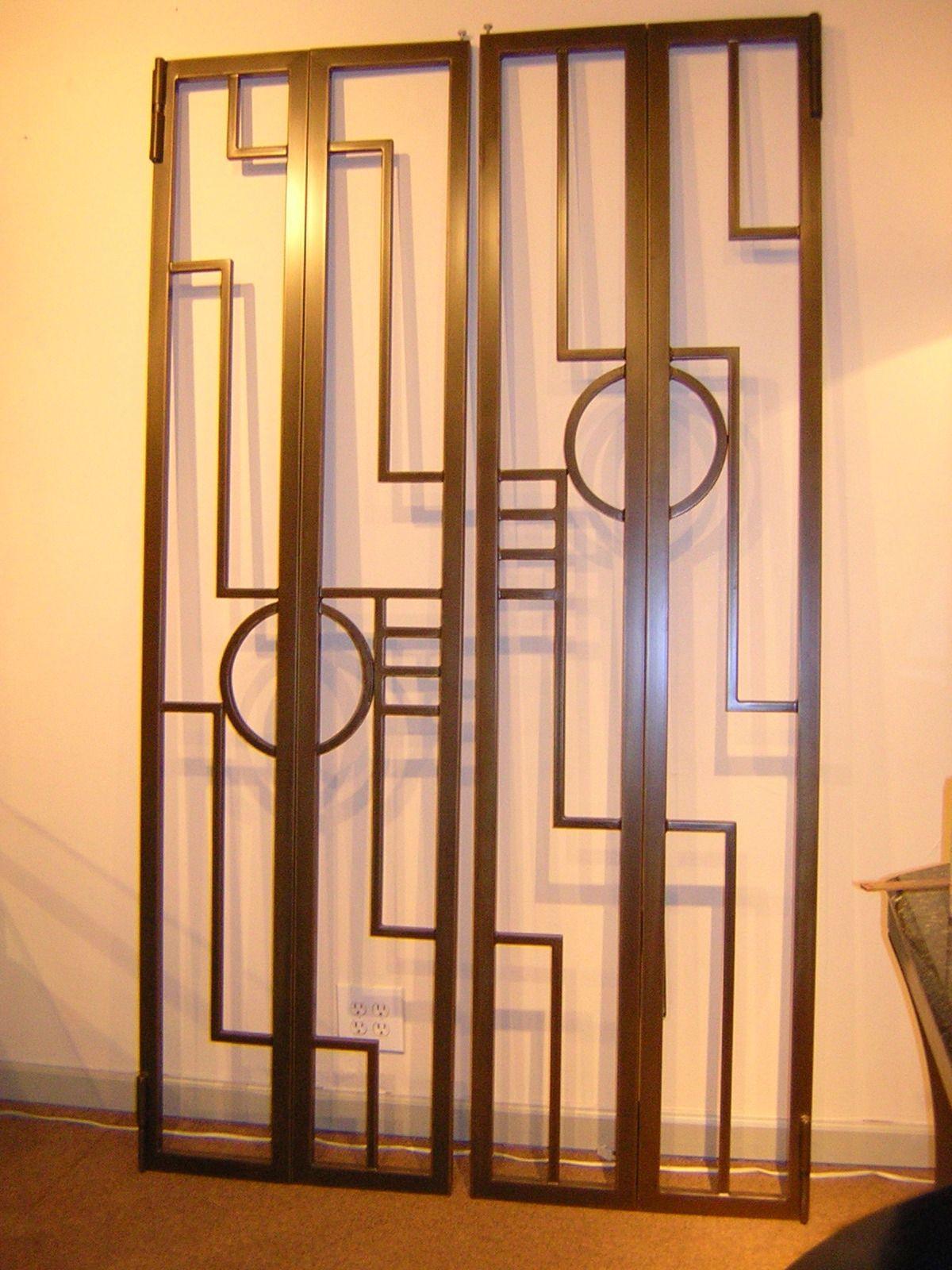 Furniture U0026 Interior Design. Art Deco HouseArt ...