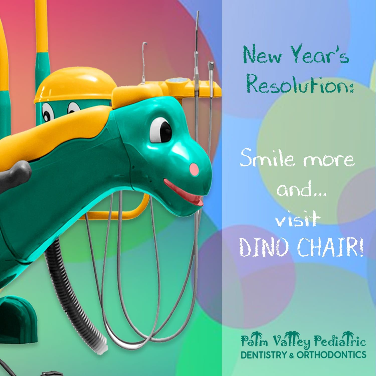 6235357873 Palm Valley Pediatric Dentistry and