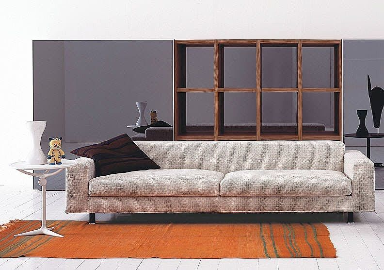 Couch Designs Pictures sofas on pinterest
