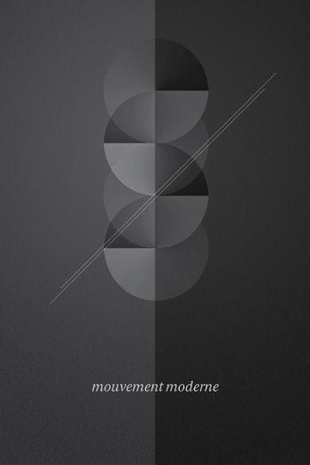 ngrafik 002 poster by ngrafik