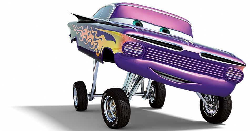 Quiz Which Car Are You Cars Movie Disney Cars Disney Cars