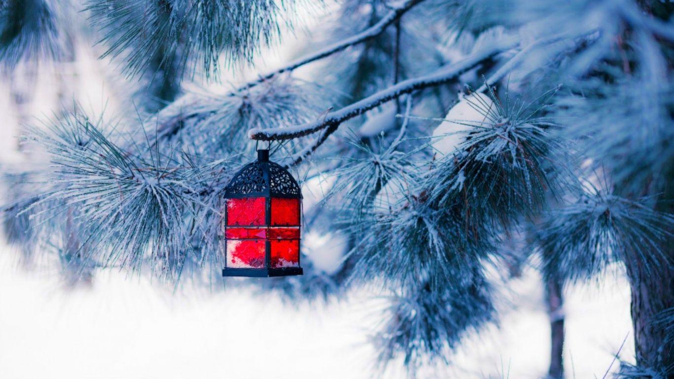 скачать картинки новый год и рождество райффайзенбанк кредит малому бизнесу