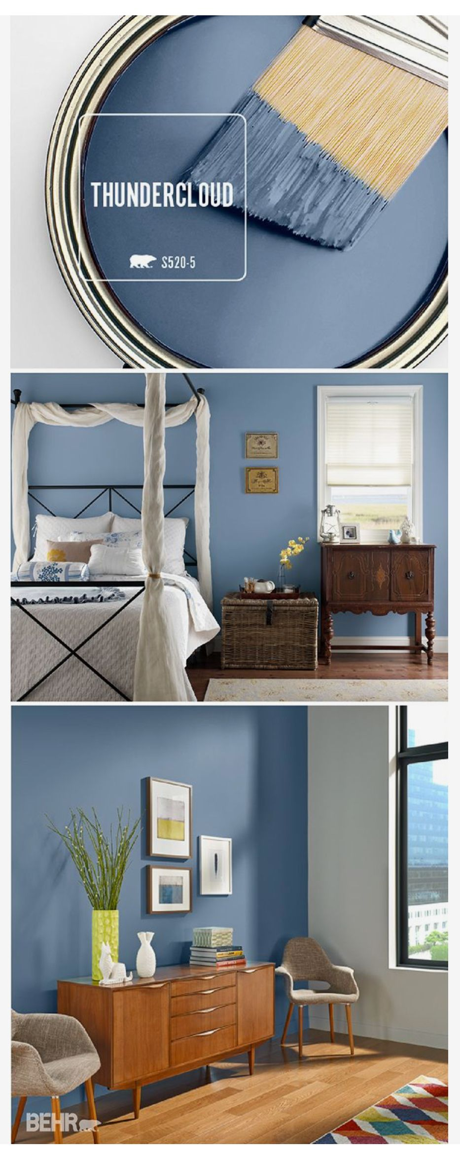 Made With Aviary Http Avry Co Getaviary Room Colors Home Bedroom Home Decor