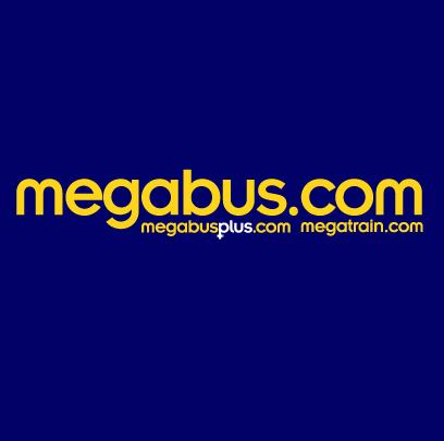 FREE Megabus Tickets | Freebies of the Day UK | Free samples